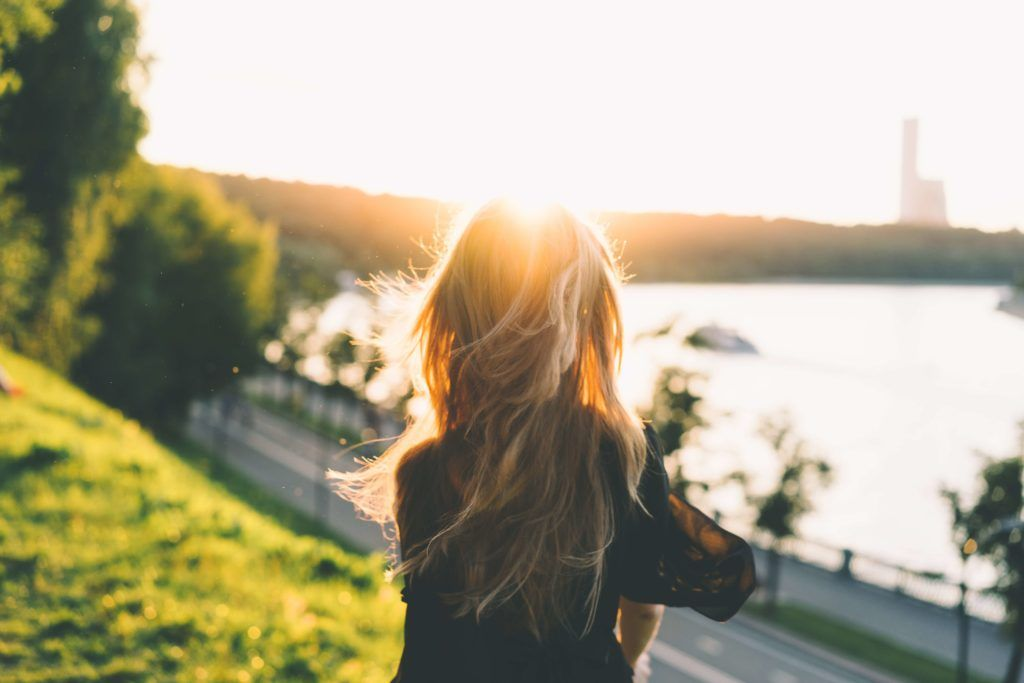 How To Let Go Of The Need To Control Everything? (And Start Enjoying Life)