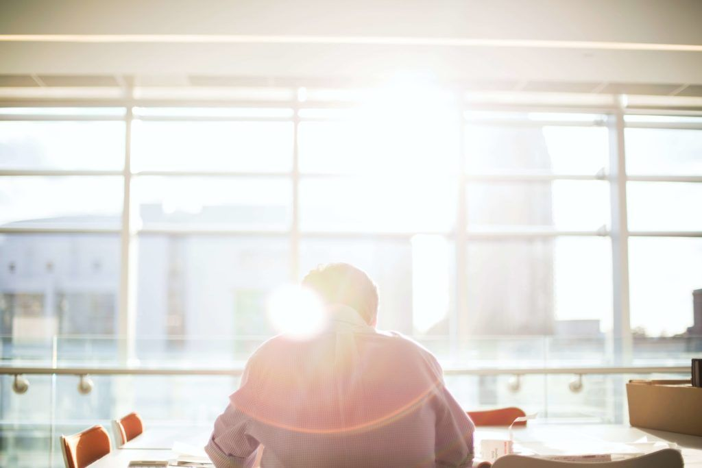 How To Get More Done While Avoiding Burnout?