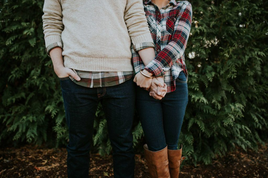 11 Emotional Boundaries In Dating You Should Set From The First Date