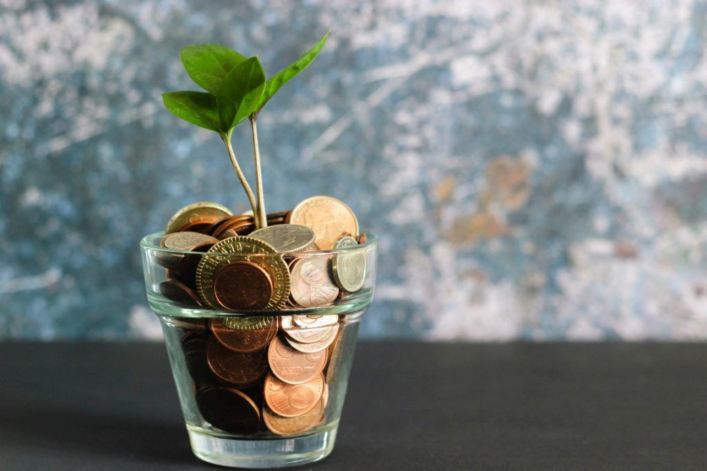 How To Build Wealth? (6 Ways To Build Wealth Fast)