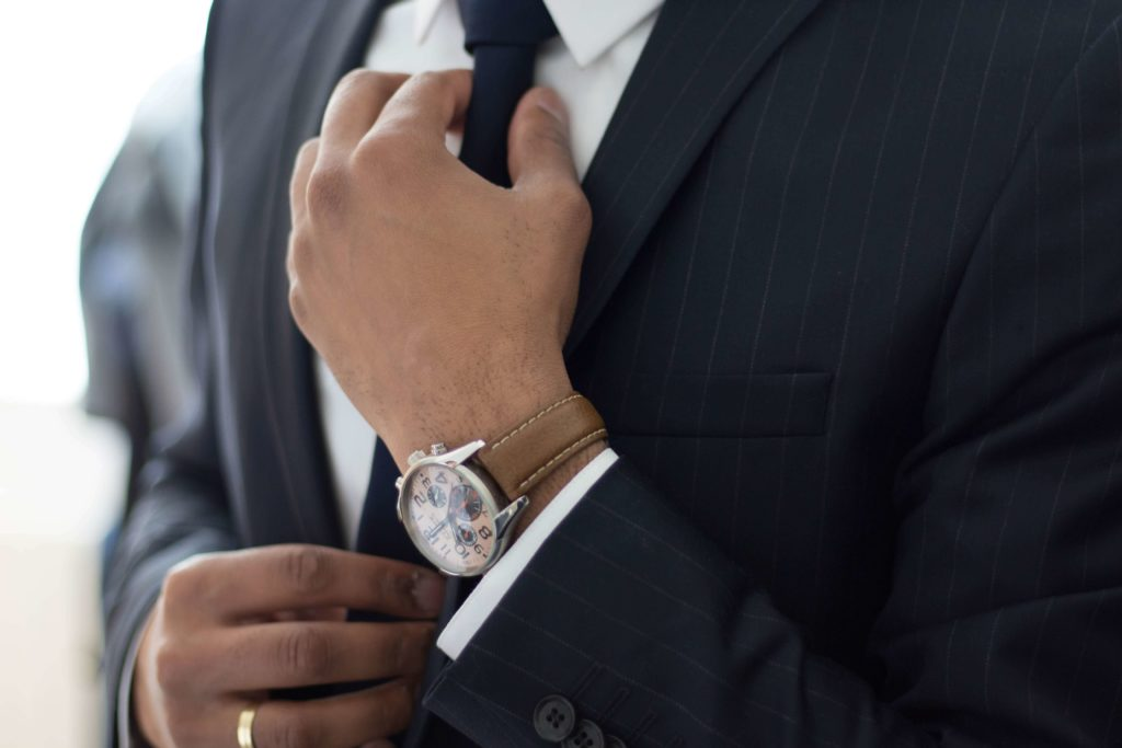 9 Success Principles Successful People Live By