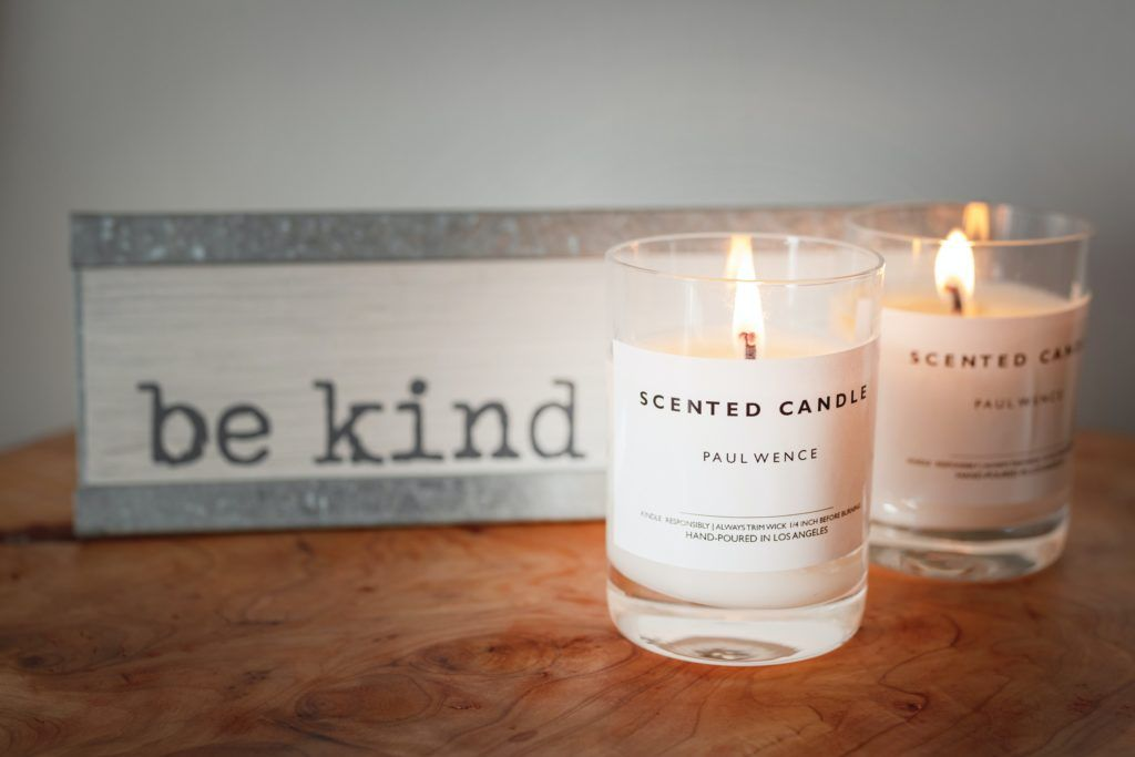How to Hygge? Nordic Secrets to a Happy Life