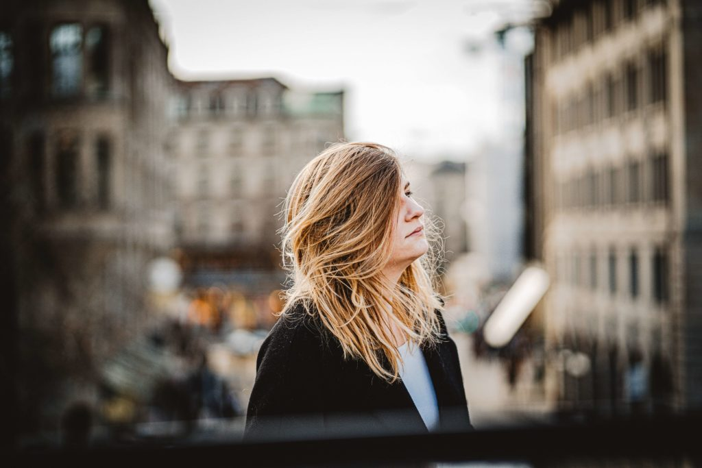 14 Habits that Are Holding You Back from Happiness and Success