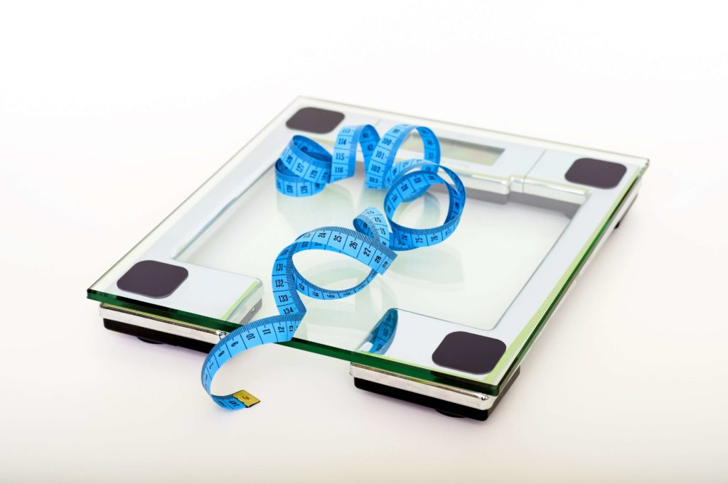 How to Lose Weight Without 'Dieting'?