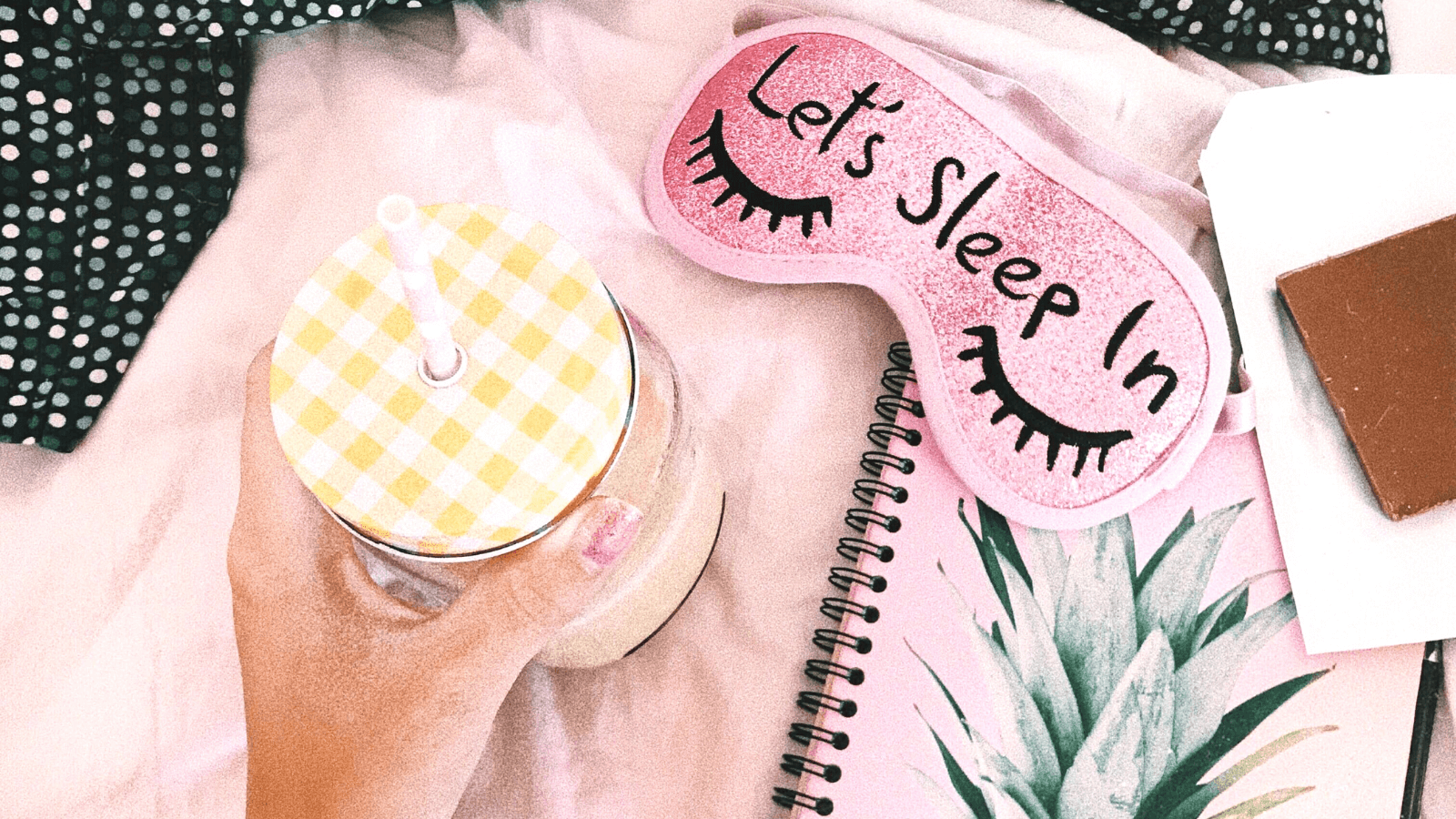 18 Proven, Healthy Ways to Sleep Better at Night and Wake Up Rested