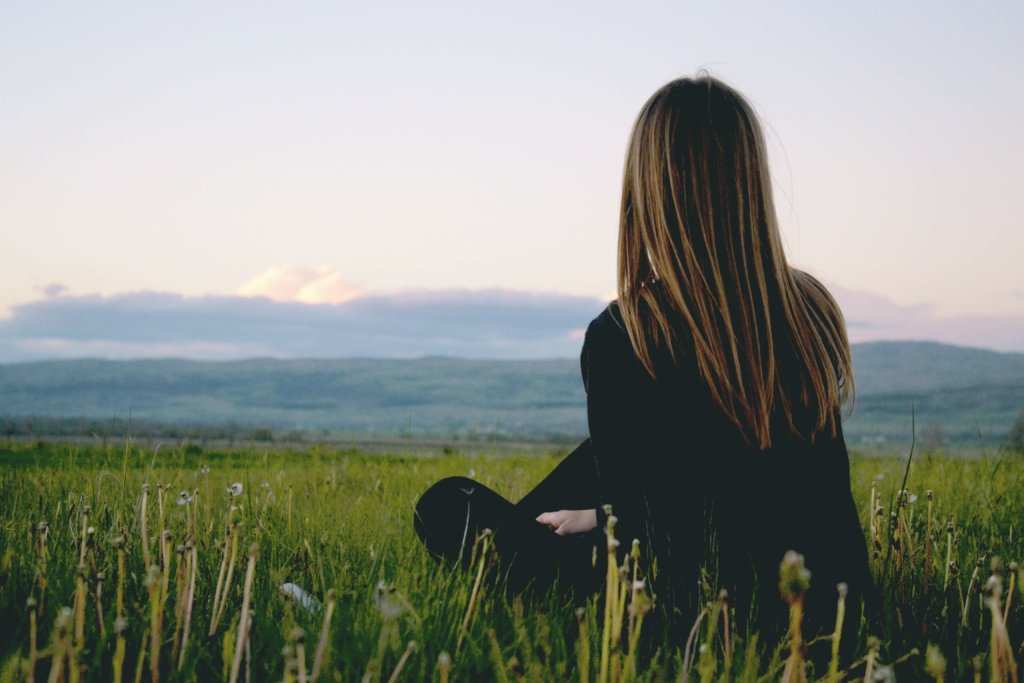 Get In Touch With Your Deepest Desires: 4 Powerful Ways to Raise your Awareness