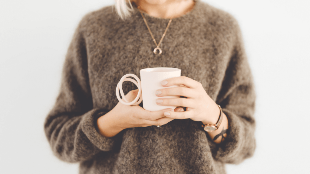 How to Embrace Nordic Hygge 10 Cozy Life Ideas