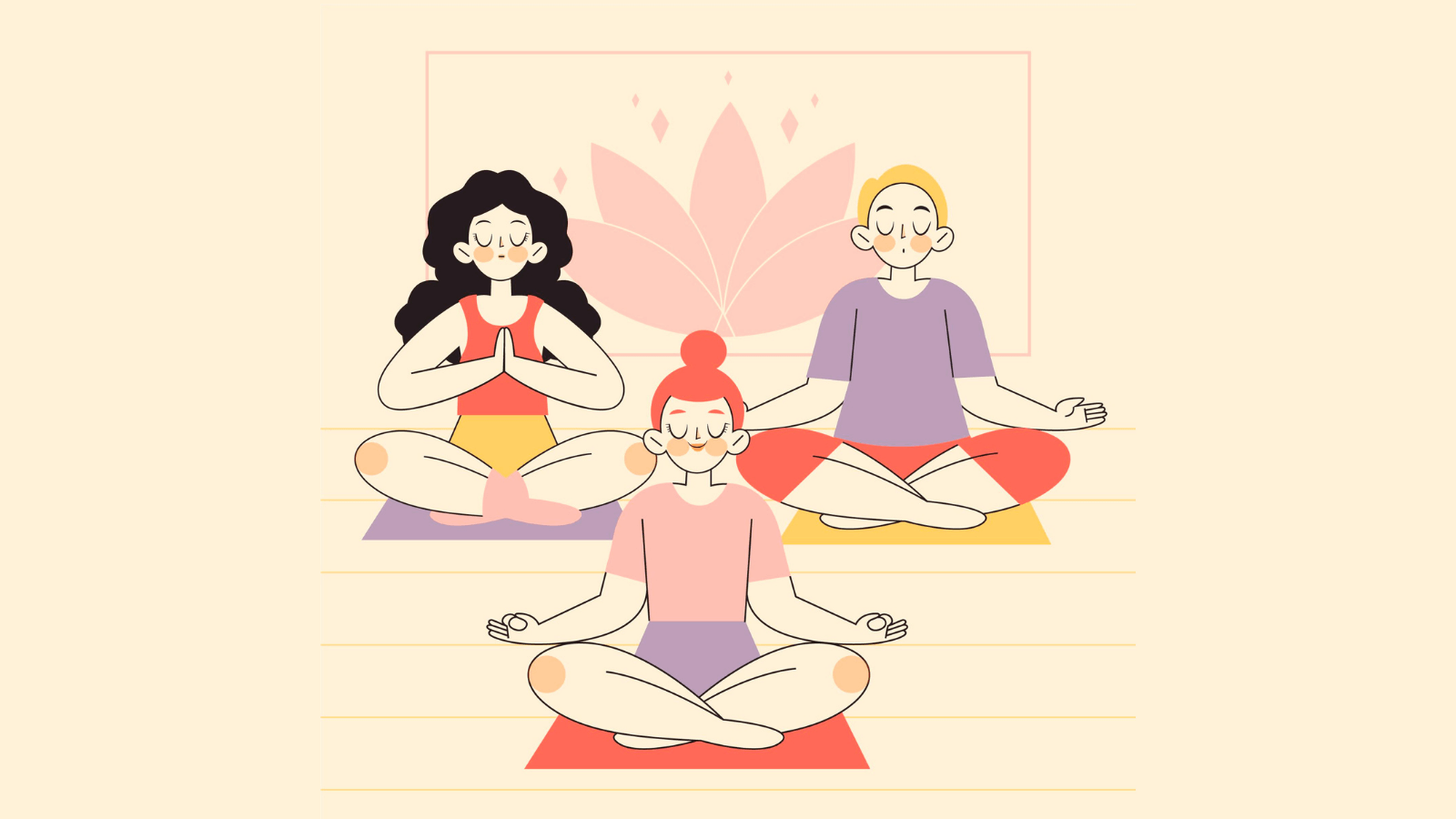 Listen to Your Inner Guidance: A Beginner's Guide To Meditation