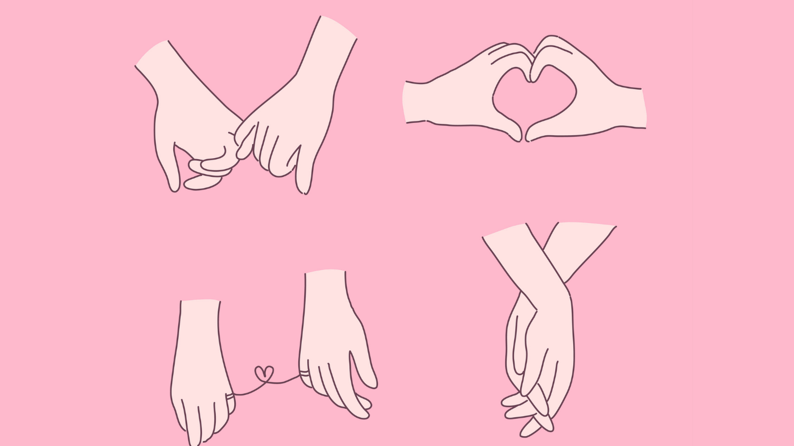 5 Love Languages Every Single  Adult Needs to Learn