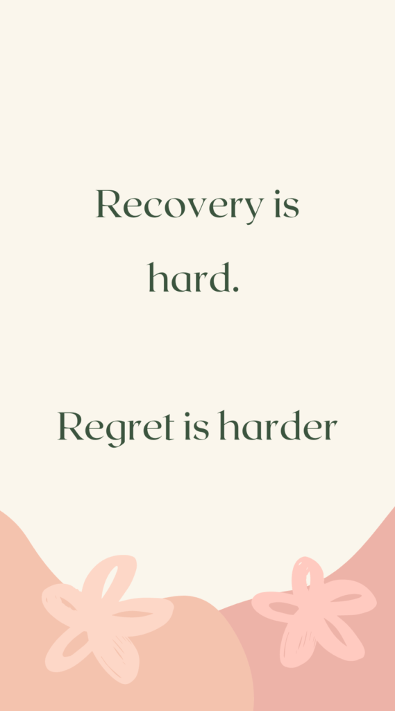 addiction recovery quotes (6)
