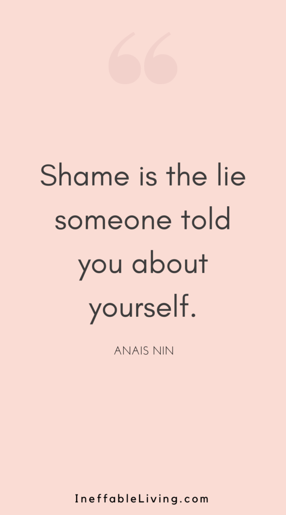 shame quotes (3)