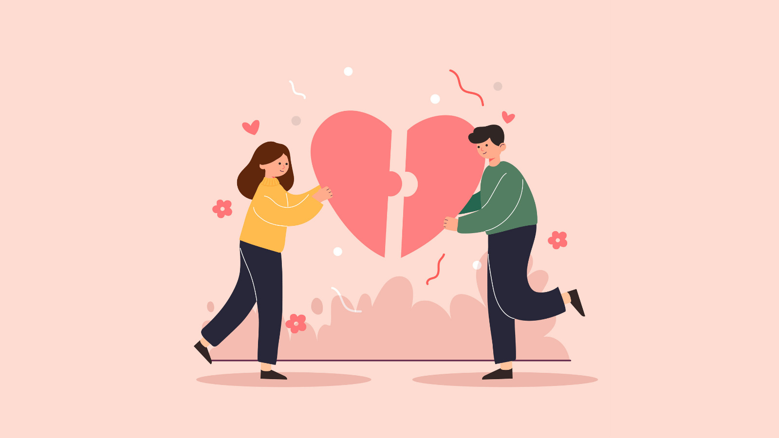 How to Support a Partner With BPD – and Enjoy a Fulfilling Relationship?
