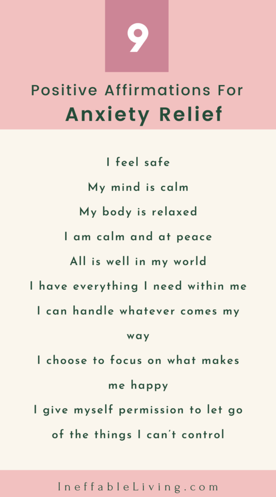 9-Positive-Affirmations-For-for-anxiety-relief