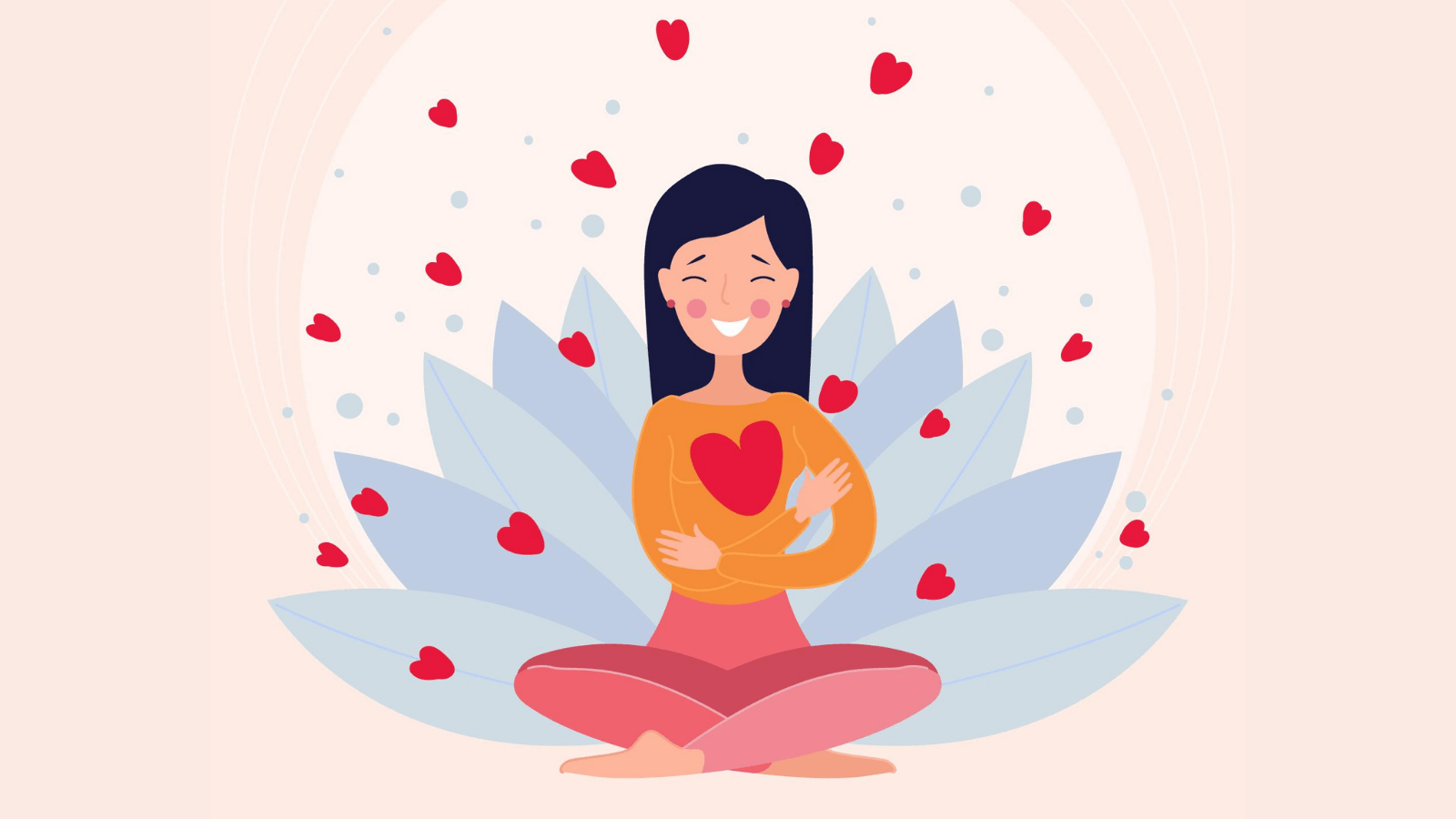 Higher Self-Awareness and Consciousness: 4 Ways to Connect With Your Inner Self