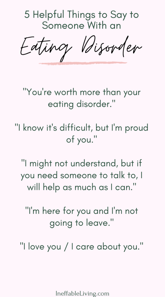 5-helpful-things-to-say-to-someone-with-an-eating-disorder