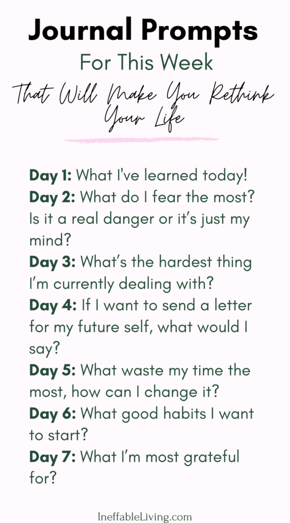 illustrations 72 Journal Prompts For Self-Discovery and Self Connection (6)