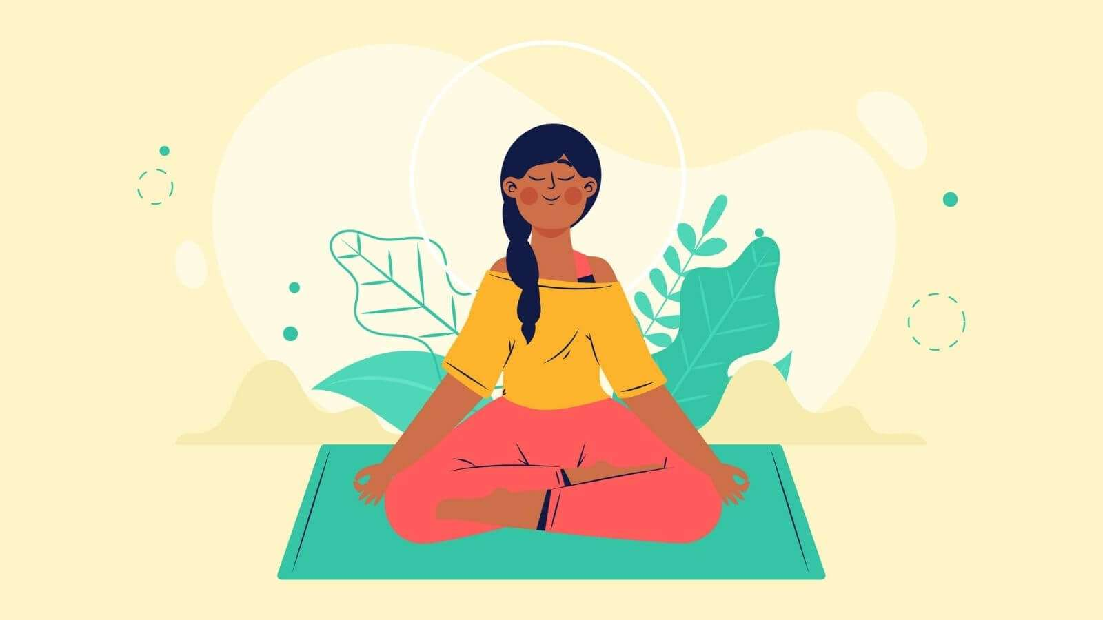 15 Easy Mindfulness Activities to Help You Deal With Anxiety, Depression, and Trauma