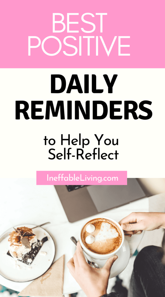Best-Positive-Daily-Reminders-to-Help-You-Self-Reflect