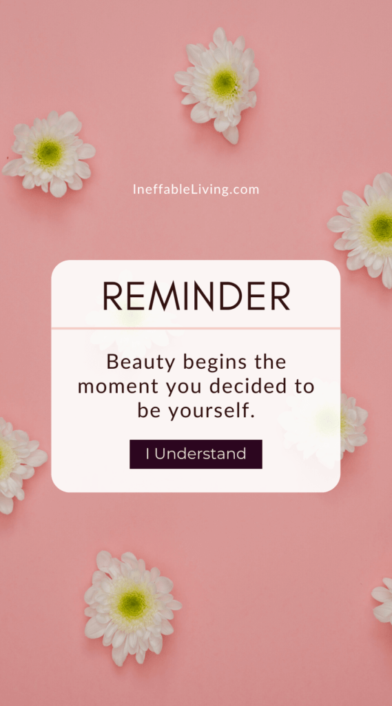 Daily-Reminders-positive-quotes
