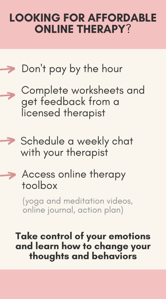 best online cbt therapy (1)