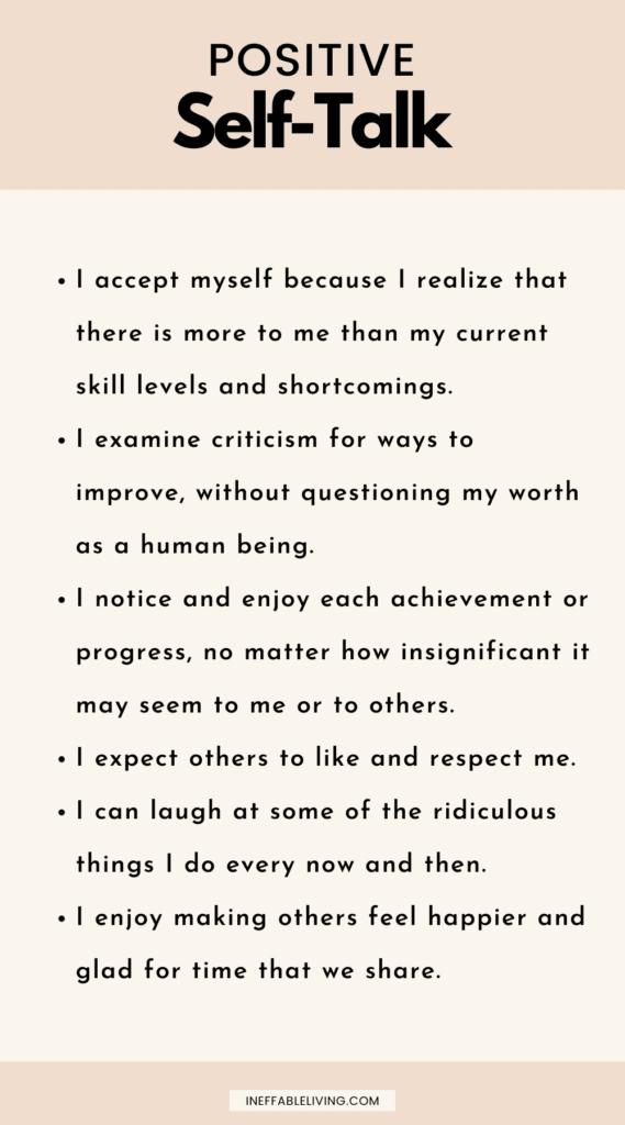 positive self talk mental-health-illustration