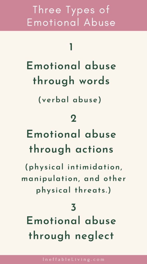 Three-Types-of-Emotional-Abuse