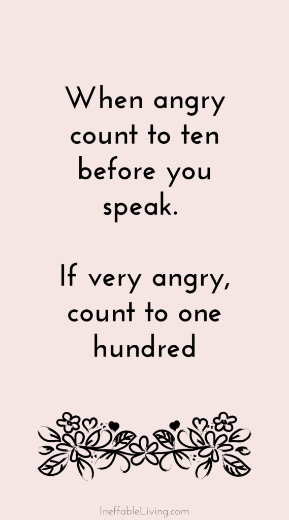 anger management (6)