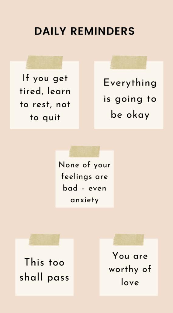 mental health illustration (3)