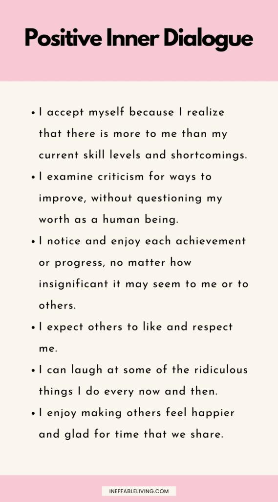 positive inner dialogue (1)